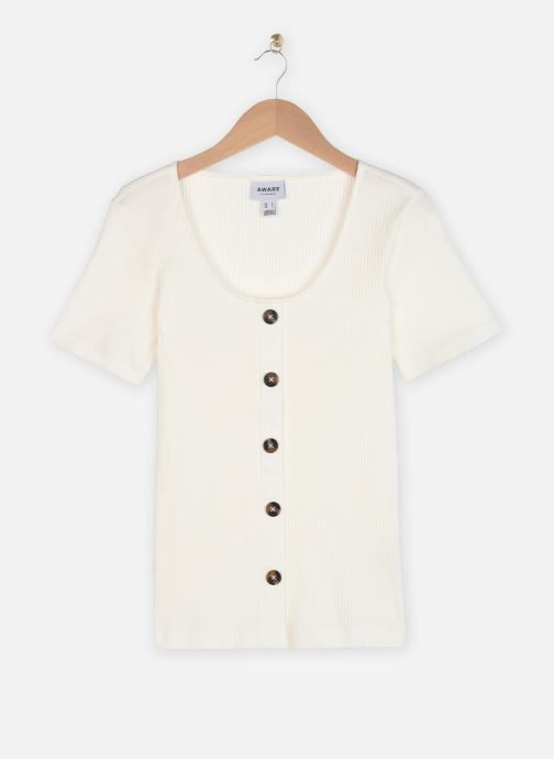 Vêtements Accessoires T-shirt Vmhelsinki