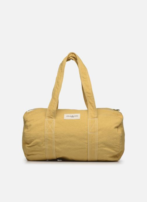 BALLU DUFFLE BAG