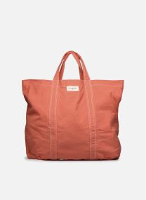 MARCEL GIANT TOTE