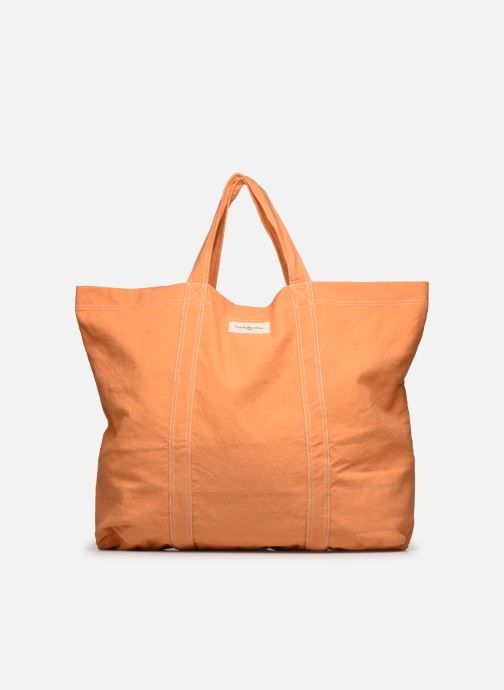 Cabas - MARCEL GIANT TOTE