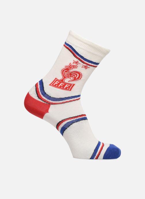 Chaussettes - Fff X Happy Socks