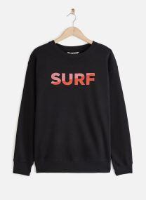 Sweatshirt - Sweat Surf Vibe