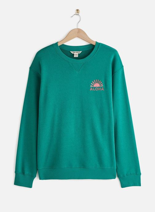 Sweatshirt - Sweat Surf Vibe