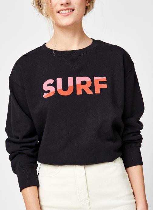Vêtements Accessoires Sweat Surf Vibe