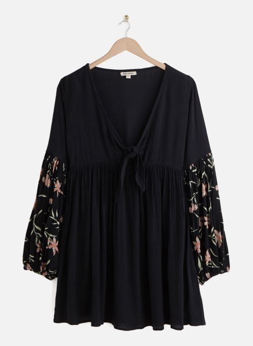 Robe mini - Robe Blissfull