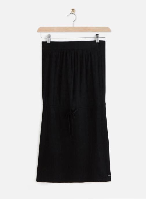 Robe mini - Robe Amed