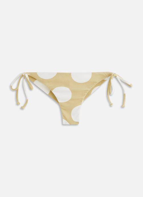 Vêtements Accessoires Culotte de bain Dot Daze Tanga