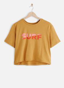 T-Shirt Surf Slice Ss Tee