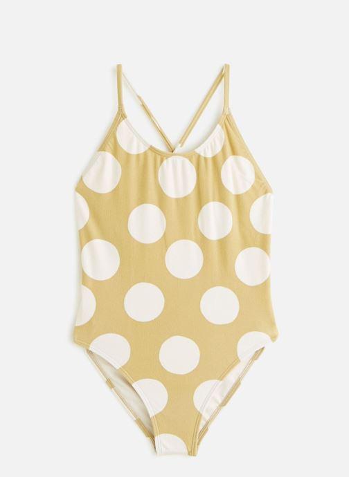 Vêtements Accessoires Maillot de bain Dot Daze 1 Pc