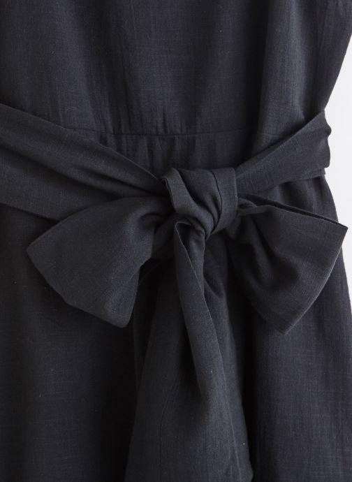 Billabong Robe - X Sincerely Jules Saw It Coming (noir) Vêtements(439478)