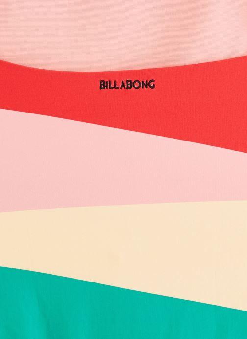 Billabong X Sincerely Jules Fiestas 1 Pc (multicolore) - Vêtements(439493)