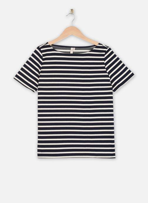Vêtements Accessoires T-Shirt PCINGA