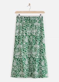 Jupe midi - Skirts Pcangilica
