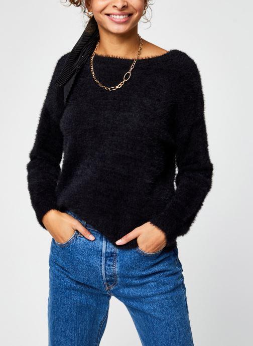 Pull - Pullover Pchilja