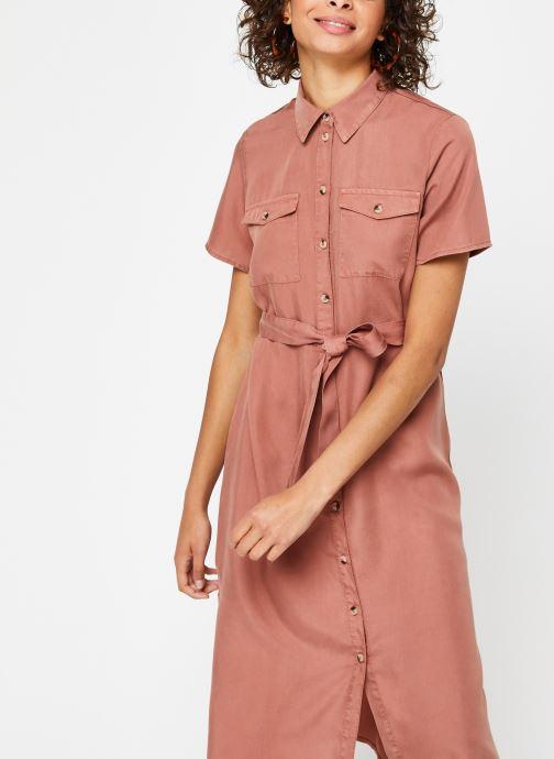 Dresses PCNOLA