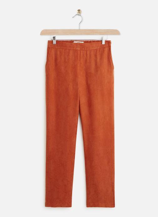 Vêtements Accessoires Pants Pouvo