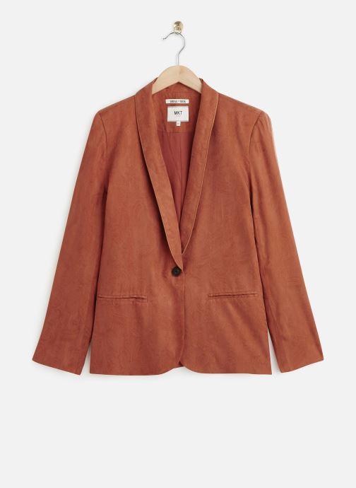 Veste blazer - Jacket Vachele