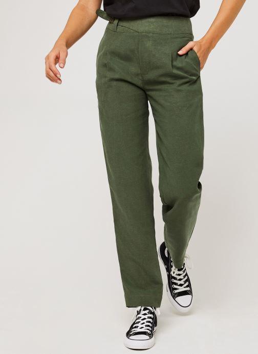 Vêtements Accessoires Pants Poulou