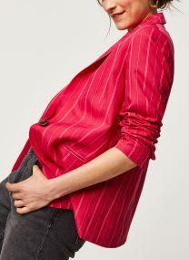 Jacket Votini