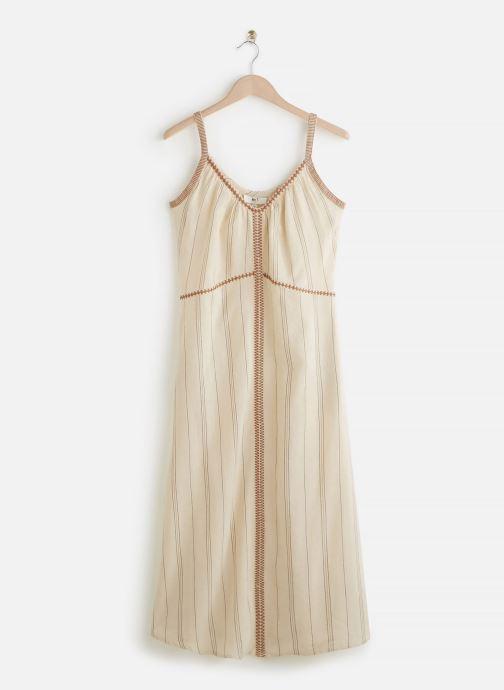 Vêtements Accessoires Dress Ropili