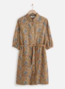 Vêtements Accessoires Dress Rovani