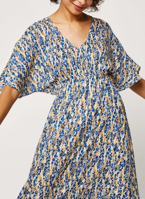 Robe midi - Dress Roman