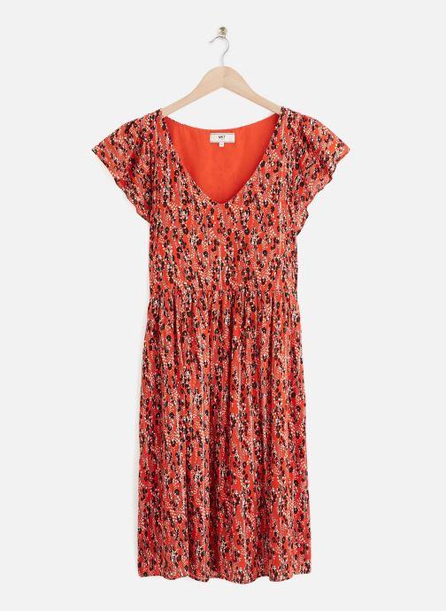 Robe midi - Dress Richti