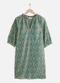 Vêtements Accessoires Dress Ripon