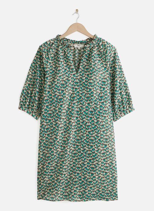 Robe midi - Dress Ripon