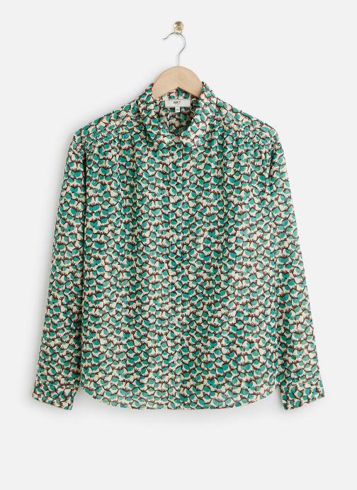 Shirt Chifi