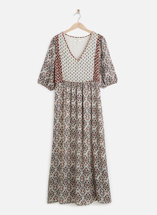 Robe maxi - Dress Rocher