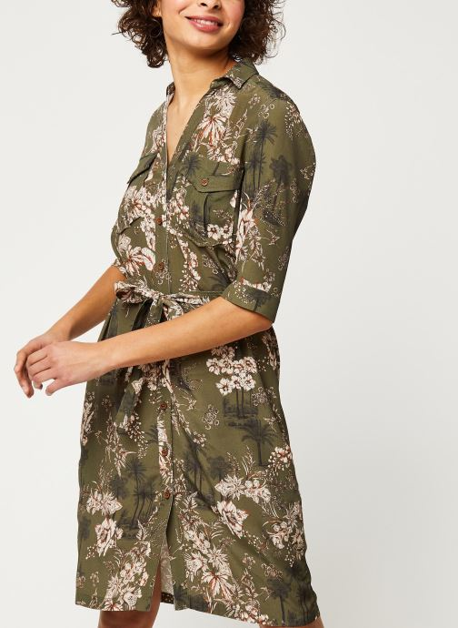 Robe mini - Dress Rulini