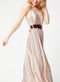 Dress Rufi
