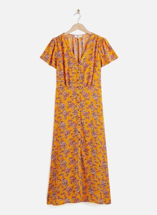 Vêtements Accessoires Dress Romaine