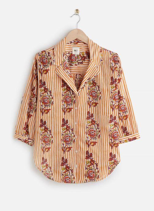 Vêtements Accessoires Shirt Carine