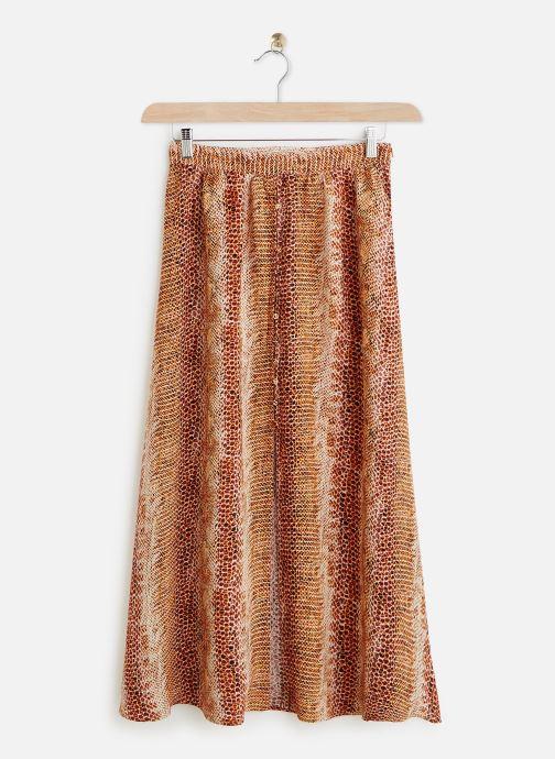 Vêtements Accessoires Skirt Java