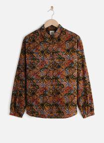 Vêtements Accessoires Shirt Camassia