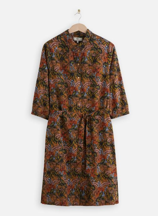 Vêtements Accessoires Dress Reynolds