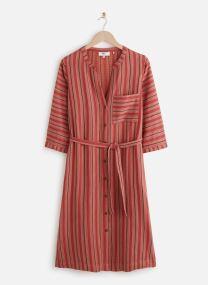 Robe midi - Dress Ruben