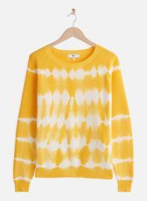 Vêtements Accessoires Knit Kimoa