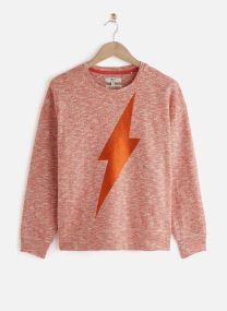 Sweatshirt Softy