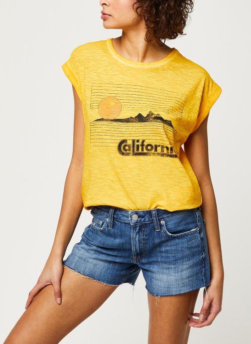 Tshirt Tornia