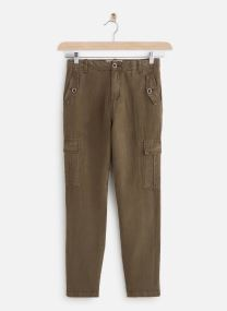 Kleding Accessoires Pants Patya