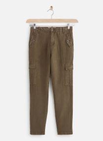 Pants Patya
