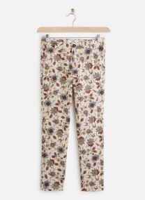 Kleding Accessoires Pants Pulco