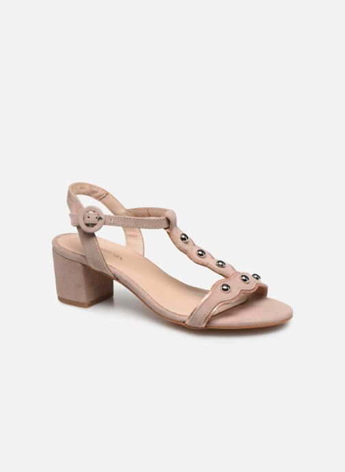 Sandaler Kvinder B-2300 1.141