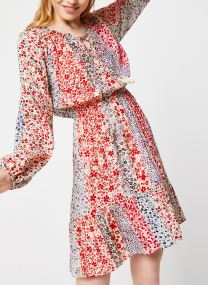 ROBE CLOTILDE
