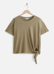 T-shirt Mattew
