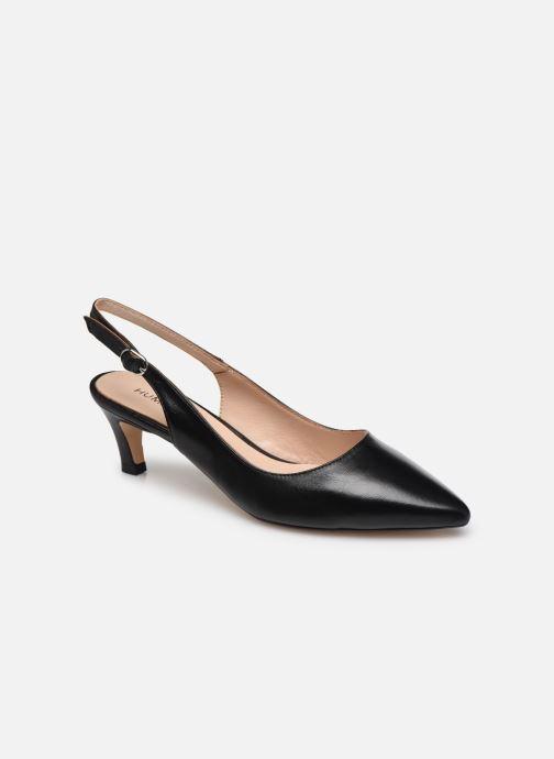 Zapatos de tacón Mujer Galena Hebilla