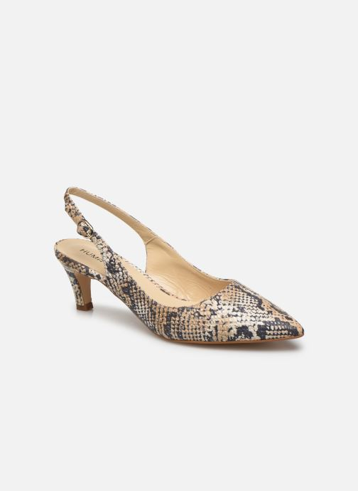 Sandales et nu-pieds Femme Sm-103.7.45